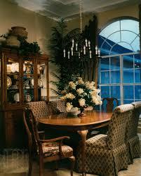 old world paul lewis interiors