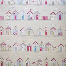 Fabric For Nursery Curtains 27 Best Fabric Images On Pinterest Backgrounds Cotton
