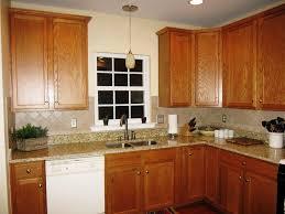 lighting ideas for kitchen kitchen sink light fixtures victoriaentrelassombras com