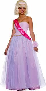 Prom Queen Halloween Costume Ideas 58 Nostagia Vintage Retro Images