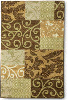 jcpenney indoor rugs shopstyle