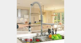 federal kitchen faucet cold and water tap kitchen faucet