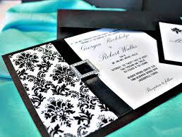 black and white wedding ideas wedding ideas black and white wedding ideas