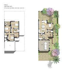 Town House Plans 4 Bedroom Townhouse Floor Plans House Plans