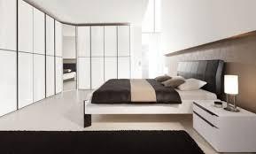 top chambre a coucher chambres coucher moderne free davaus chambre coucher et