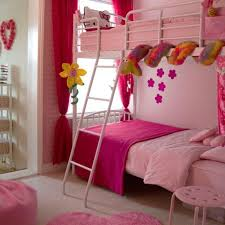 girly bedrooms u003e pierpointsprings com