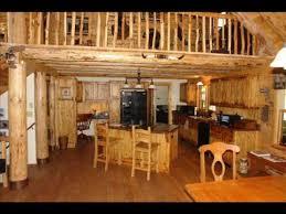 rustic barnwood kitchen cabinets youtube