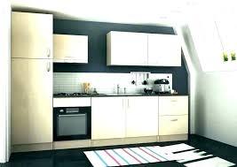 meuble cuisine colonne pour four encastrable meuble cuisine four encastrable meuble de cuisine pour four