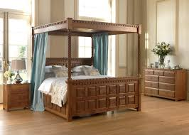 four poster bed county kerry