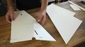 ft versa wing build flite test