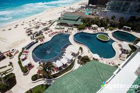 w retreat u0026 spa vieques island hotel oyster com review