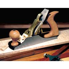 lie nielsen no 4 smoothing plane bench planes planes