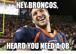Memes Broncos - 25 best memes about broncos broncos memes