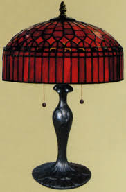 gorgeous red table lamp living room breathtaking red table lamps