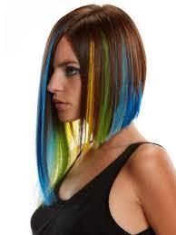 blue hair extensions 16 easilites clip in color easihair hair extensions