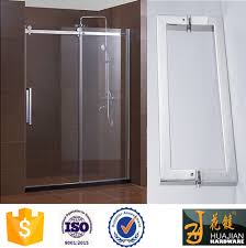 Shower Door Pull Handle by Flush Pull Handles Flush Pull Handles Suppliers And Manufacturers