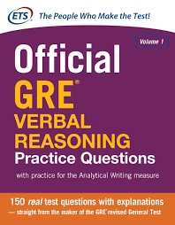 sample gre essay buy official gre verbal reasoning practice questions old edition buy official gre verbal reasoning practice questions old edition book online at low prices in india official gre verbal reasoning practice questions