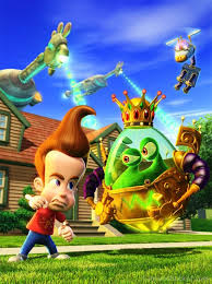 jimmy neutron pictures images