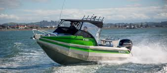profile boats no 1 brand aluminium fishing boat