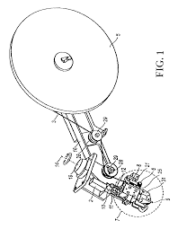 patent usre40885 robotic tape applicator and method google patents