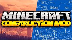 minecraft construction mod blueprints houses building u0026 more