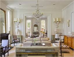Best New Orleans Interiors  Decor Images On Pinterest New - New interior designs for living room