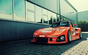 jagermeister porsche 935 kremer porsche 935 k3 jagermeister wallpaper hd car wallpapers id