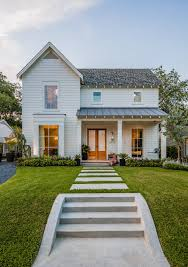 home design modern farmhouse farm houses designs house dallas farmhouse architect modern