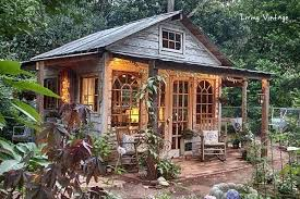 she shed plans diy she shed diy shed plans 10 x 16 tekino co