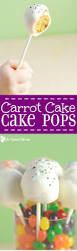 Easy Halloween Cake Pops Recipes Best 20 Cake Pop Recipes Ideas On Pinterest Cake Pop Cakepops