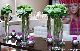 cf florist miami flower shop miami flower delivery miami