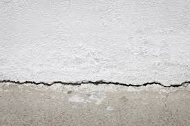 best 2017 waterproofing company staten island ny 347 252 6318