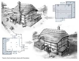 Medieval Castle Floor Plan by Medieval Castle Floor Plans Medieval Castle Floor Plans Valine