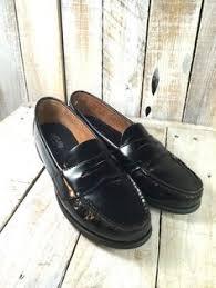 Comfortable Dress Shoes For Walking Linea Paolo Leather Clogs Comfortable Dress Shoes Walking
