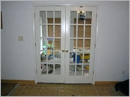 interior door home depot prehung interior door hung interior doors a modern looks
