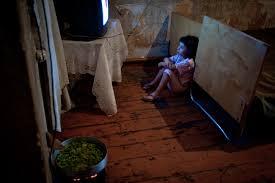 Living In A Barn Photographs U2014 Saraanjargolian