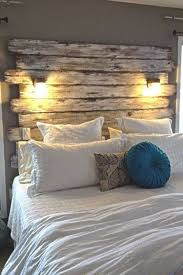 Best  Diy Rustic Decor Ideas On Pinterest Kitchen Curtain - Rustic bedroom designs
