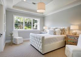 master bedroom paint ideas soft colors white and soft brown combination of master bedroom