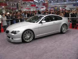 2005 bmw 645i review bmw 645ci coupe laptimes specs performance data fastestlaps com