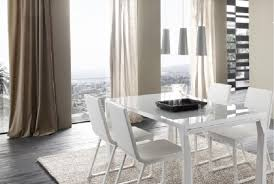 dining room beautiful ideas fancy dining room sets cozy formal
