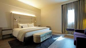 King Size Bed Hotel Luxury Hotel Florence U2013 Hotel Cerretani Florence Mgallery By Sofitel