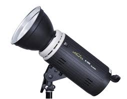 studio lighting equipment for portrait photography sale nicefoto studio flash light a 300ws photography studio lighting