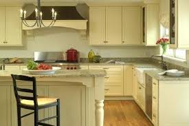kitchen design in st louis mo and bath dern stores subscribed me