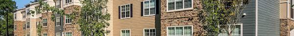 One Bedroom Apartments In Columbus Ga Luxury 1 2 U0026 3 Bedroom Apartments In Columbus Ga