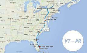 Hutchinson Island Florida Map by Adventures Steadfast Joyful