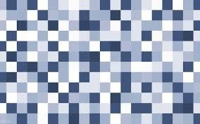 grey blue tiles desktop wallpaper iskin co uk