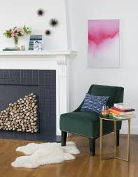 easy decorating ideas cupcakes and cashmere decorating tips