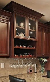how to design your kitchen cabinets design your kitchen display cabinet like a pro