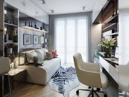 Best Studio Apt Images On Pinterest Architecture Bedrooms - Apartment designers