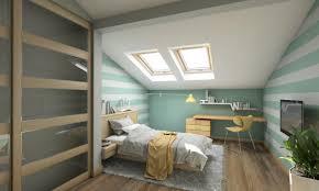 Loft Bedroom Ideas by 1000 Ideas About Loft Bed On Pinterest Build A Loft Bed